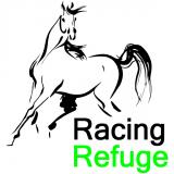 Racing Refuge