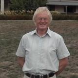 Bill Saunders