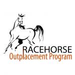 Racehorse Outplacement Program